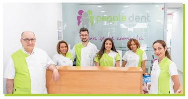 clinica-dental-peopledent-contacto