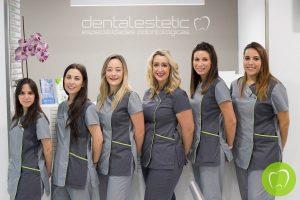 dentalestetic-badajoz