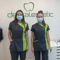 dentalestetic-merida